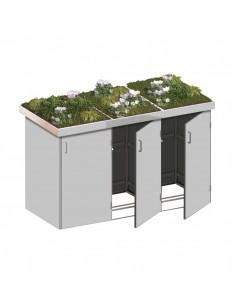 panneau 2 van wetter shop. Black Bedroom Furniture Sets. Home Design Ideas