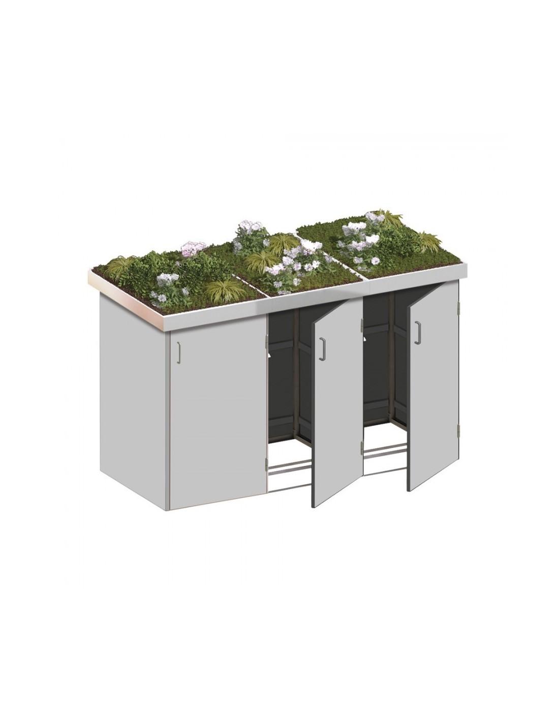 hpl scherm design 120x180 cm van wetter shop. Black Bedroom Furniture Sets. Home Design Ideas