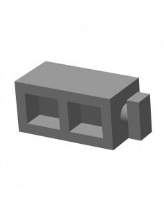 noisetier van wetter shop. Black Bedroom Furniture Sets. Home Design Ideas