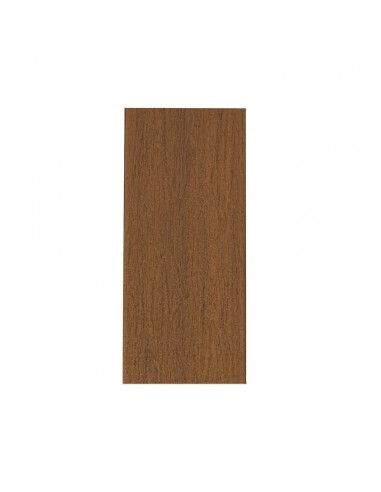 Terras composiet hout Symmetry