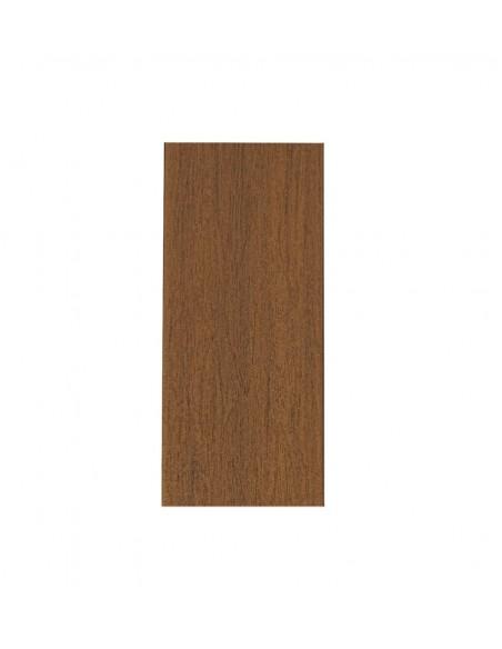 Terrasse en bois composite Symmetry