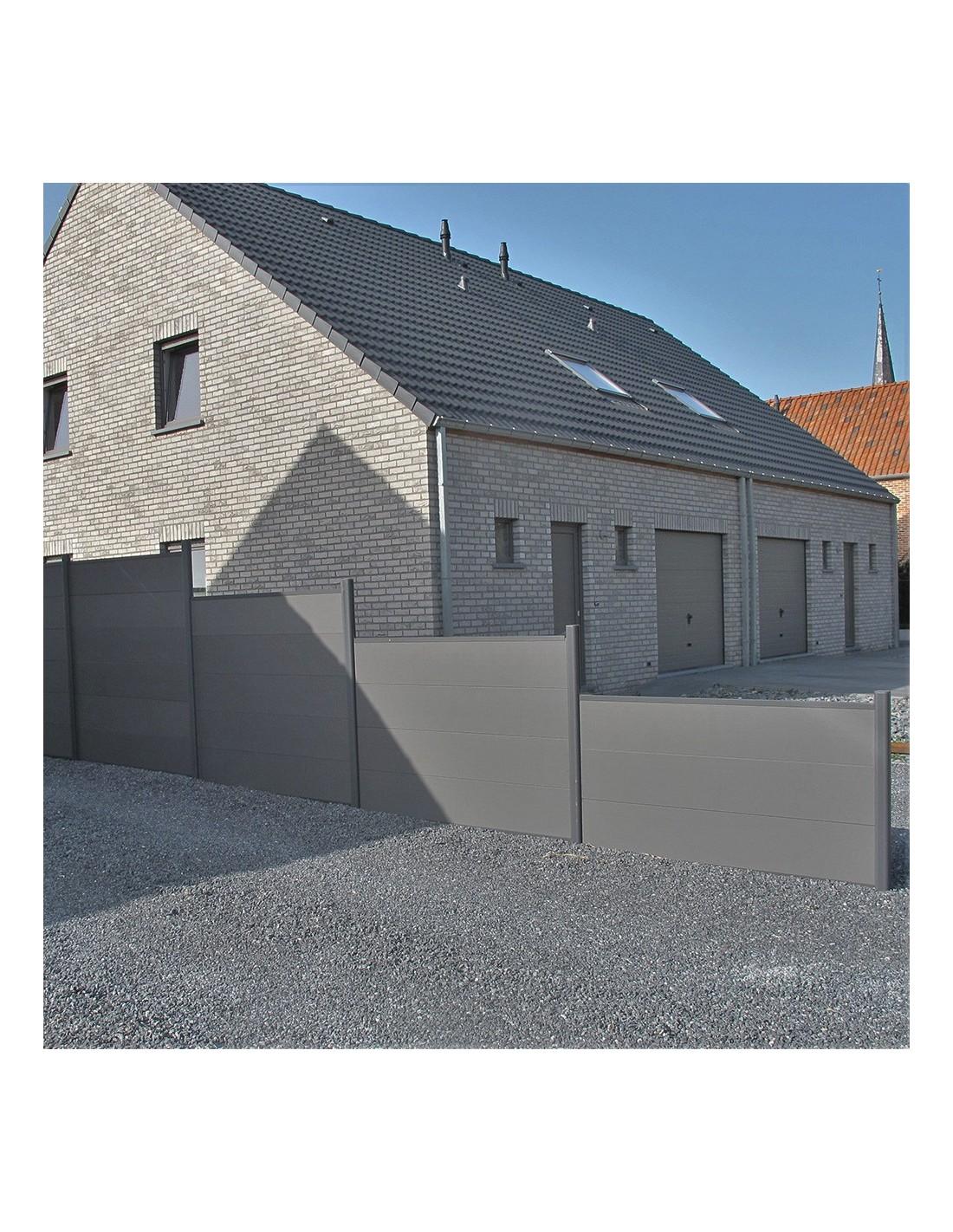 panneau composite wpc combi wood xl ipe van wetter shop. Black Bedroom Furniture Sets. Home Design Ideas
