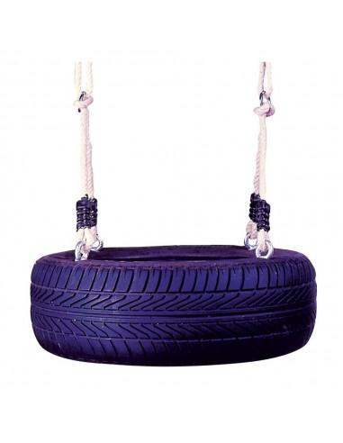 siège pneu de balançoire