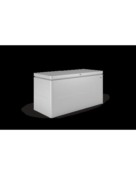 kussenkoffer voor buiten Loungebox
