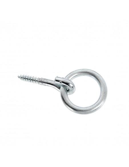Stabiele ring
