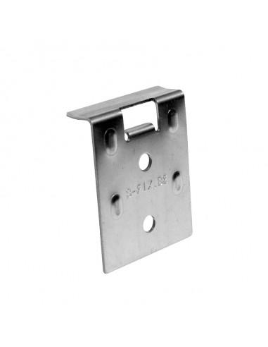 B-fix startersbinding clips voor board