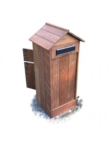 pont souple van wetter shop. Black Bedroom Furniture Sets. Home Design Ideas