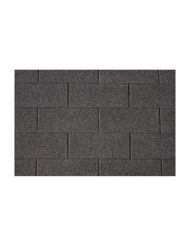 Bitumen dak shingles