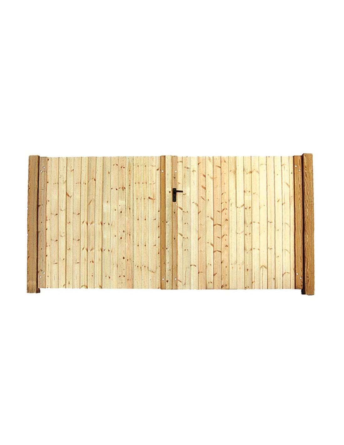 planche canadienne srn 19x150 200mm van wetter shop. Black Bedroom Furniture Sets. Home Design Ideas