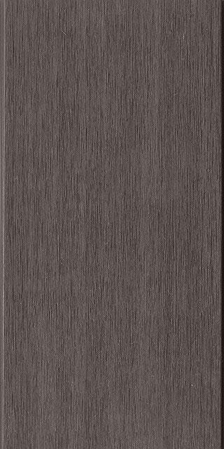 planche de bardage en composite couleur ardoise
