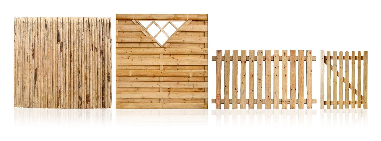 clôtures, barrières, portillon, claustras, porte de jardin