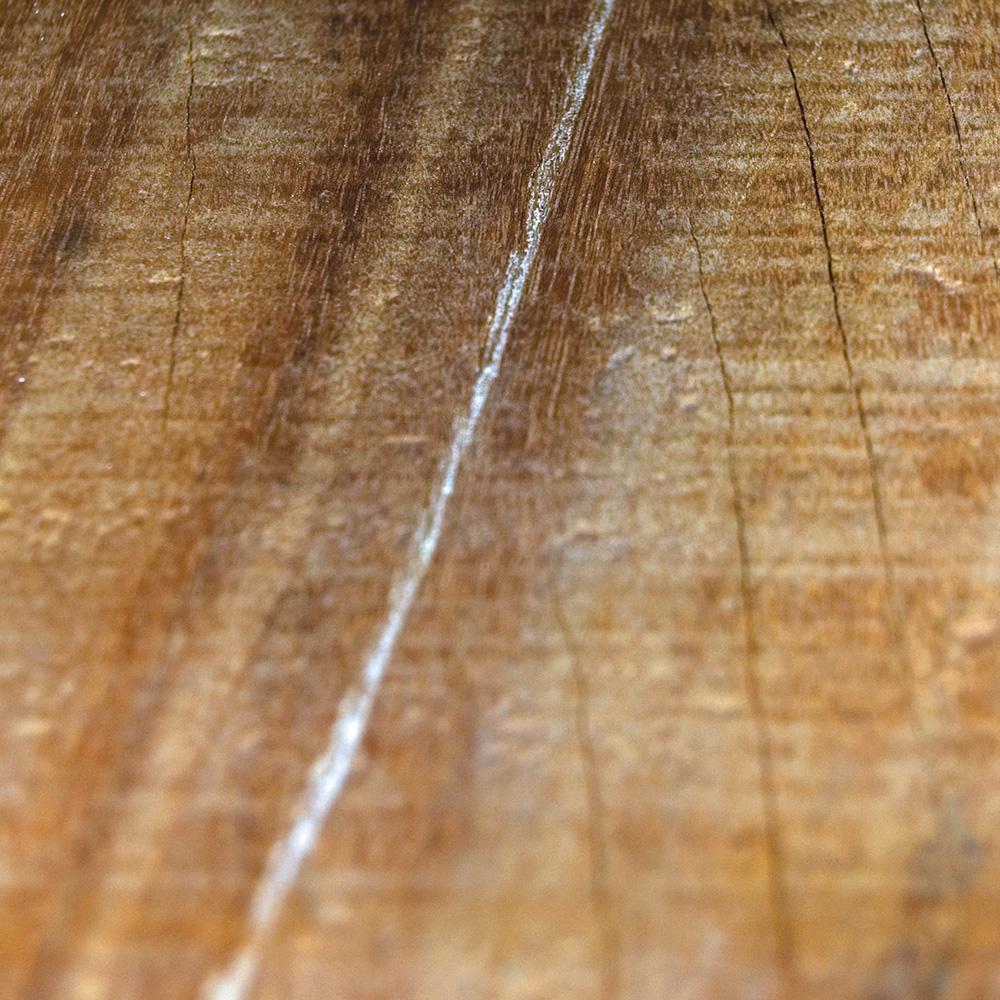 gerces, fentes séchage du bois