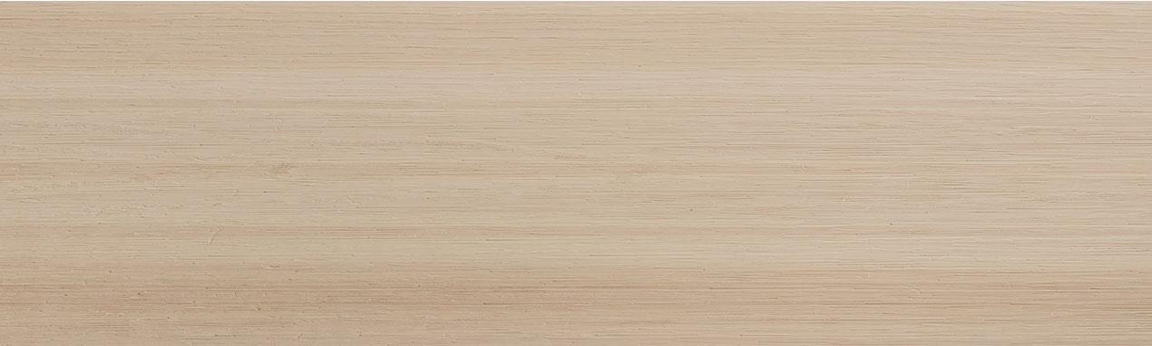 lame de errasse en bois composite lisse