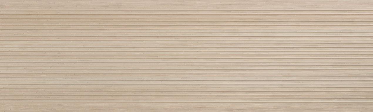 lame de terrasse en bois composite rainuré fin