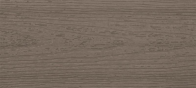 planche de terrasse en bois composite de couleur latte
