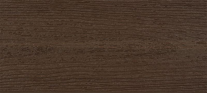planche de terrasse en bois composite de couleur