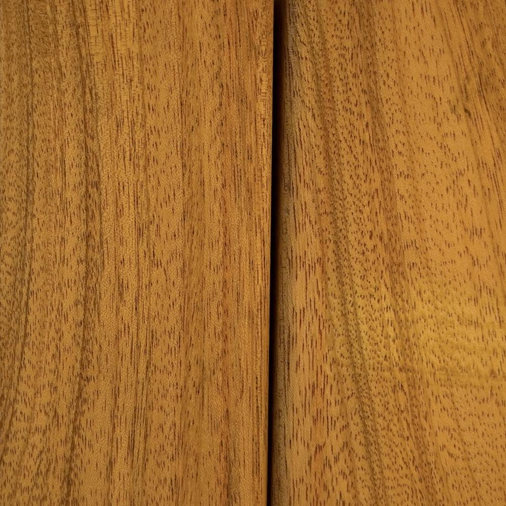 substances contenues dans le bois