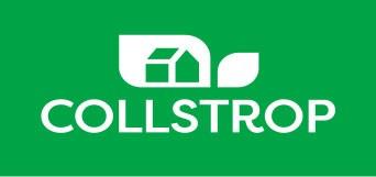 Collstrop